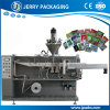 Automatic Pouch & Sachet Form Fill Seal Package Packaging Packing Machine