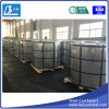 Cold Rolled Steel Strip Gi Coils