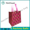 High Quality Fashion Recyclable Non Woven Bag for Shopping