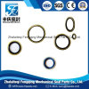 Flat Gasker Compound Gasket Bonded Seal Hydraulic Seals