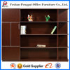 Hot Modern Wooden Book Filing Cabinet with Shelf Hy810