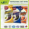 Household We Wipes Wet Tissue Wet Towel