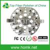 Fiber Optic Polishing Jig (SC/PC-12)