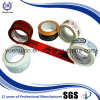 Shipping Quick No Bubbles BOPP Logo Packing Tape