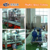 Glass Bottle Draft Beer Bottling Machinery