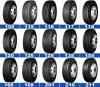 11r24.5 12r22.5 13r22.5 215/75r17.5 225/70r19.5 Longmarch Brand Radial Truck Tyre