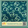 Hot Sell Jacquard Custom Car Interior Fabric