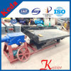 Placer Gold Mining Equipment Shaking Table
