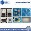 Shanghai Plastic Prototypes Factory Plastic Injection Mould