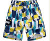 Colorful EU Beach Swimwear Shorts Swimming Wear Garment Accessories