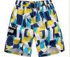 Colorful EU Beach Swimwear Shorts Swimming Wear Garment Accessories