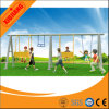 Trade Assurance High Quality Kids Playground Swing
