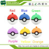 Pokemon Go Game 8GB USB Flash Drive for Gift