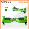Smartek 6.5 Inch Self Balance Electric Gyropode Gyroskuter Gyroscooter Hoverboard Patinete Electrico Electric Scooter for Christmas E-Scooter with UL S-010-Cn