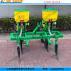 New Type of The Corn Precision Seeder for Tractor