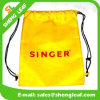 China Suppiers Top Selling Polyester Drawstring Bag