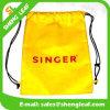 China Suppiers Top Selling Polyester Drawstring Bag