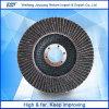 High Quality Zirconium Oxide Abrasive Flap Disc, Flap Disk Manufacturer