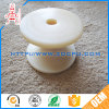 Hot Sale Nylon Cable Reel Plastic Spinning Bobbins Spool for Wire