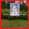 Printing Decorative Wholesale Garden Flags