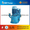Wlz/Wzy Series Vertical Self Priming Water Pump