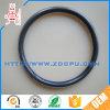 Custom Teflon PTFE Encapsulated O Ring with Vmq / FPM Rubber Core