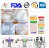 Anabolic Steroids Raw Material Testosterone Propionate Test Propionate 100mg/Ml