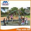 Popular Multi-Equipment Climbing Equipment for Kids