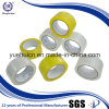Acrylic OPP Carton Sealing Clear BOPP Parcel Tape