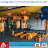 The Good Quality Electric Chain Lifting Hoist