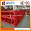 ISO Standard Conveyor Idler Steel Bracket