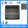 Waterproof Junction Box with CE