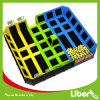 Liben Indoor Trampoline for Adults