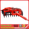 High Efficiency Heacy Duty Disc Harrow Low Price