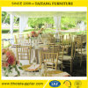 Wedding Receptions Chiavari Chair Wholesale