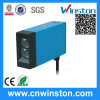 G54 Photoelectric Switch Through-Beam Type Diffuse Type Retroreflective Type
