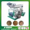 Hot Sale Corn Stalk Pellet Machine for Biomass Pellet