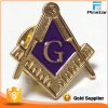 Factory Direct Selling Lapel China Wholesa Magnetic Lapel Pin and Custom Masonic Lapel Pin
