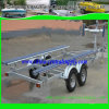 8.0m Pontoon Trailer