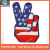 Factory Directly Wholesale High Quality Custom Souvenir Us Flag Custom Embroidery Patches