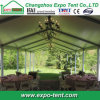 2015 New Innovative 500 People Wedding Tent for Sale