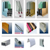 Aluminum Profile/Aluminum Extrusion Profile/Aluminium Profile Extrusion
