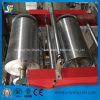 Napkin Paper Embossing Machine From Shunfu Paper Making Machine Factory