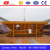 PLD Concrete Batch Machine Equipment for The Small Business