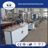 CE Semi-Auto Linear Tea Drink Filling Machine for Tin Can