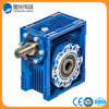 Chinese Worm Reducer with Input Shaft