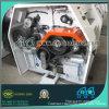100 Ton / 24h Mill Roller Machine Europe Machine