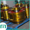 Wheels for Overhead Crane and Gantry Crane