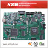 Interface Controller 2.4mm 1oz Immersion Gold PCB PCBA