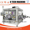 Ce Approved Automatic Linear Hot Melt Glue Labeling Machine ()